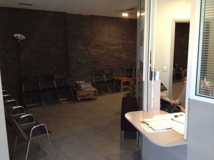 Cabinet medical bagnolet - Cabinet medical tremblay en france ...